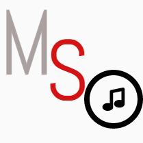 Mozart Society Orchestra