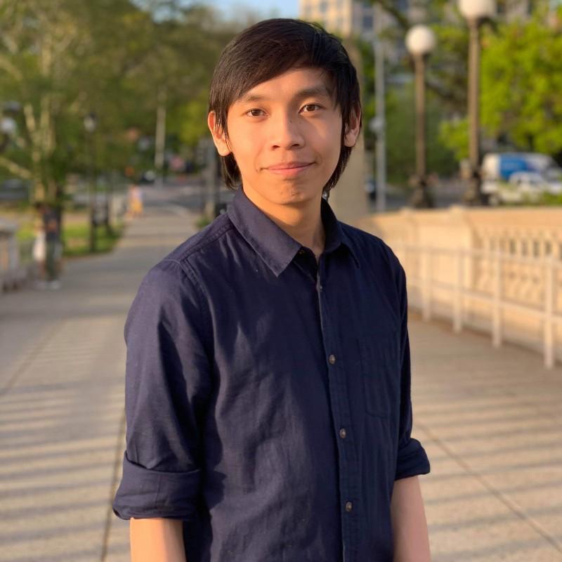 MSO Profile pic